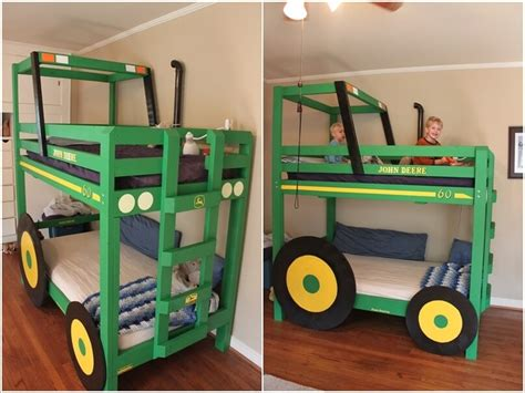 cool boys bunk beds 10 cool diy bunk bed designs for