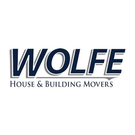 wolfe house movers wolfe house building movers llc youtube