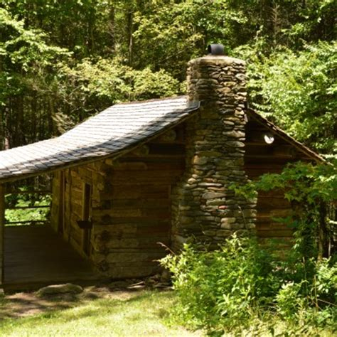 donley cabin cing 360 degrees