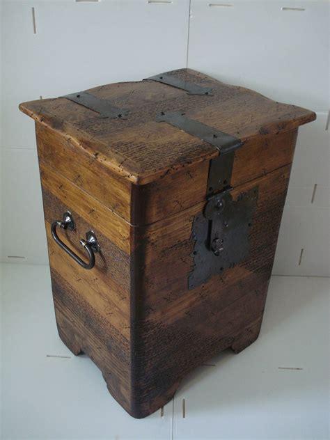buro rustico bur 243 ba 250 l r 250 stico madera de pino excelente calidad