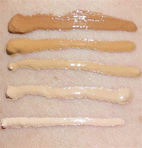 tarte maracuja creaseless concealer light medium sand 251 best cosmetics images on pinterest cosmetics beauty