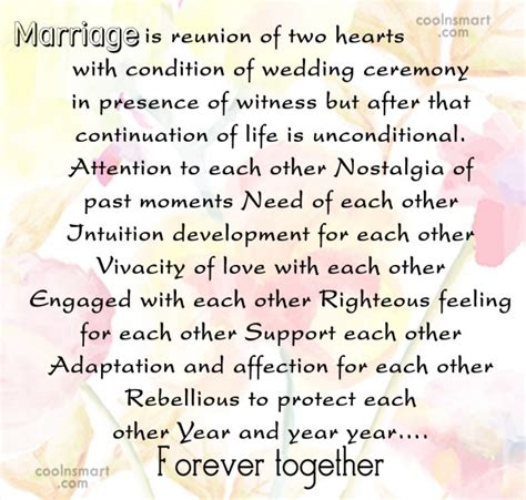 Wedding Anniversary Quotes And Sayings by Anniversary Quotes And Sayings 73 Quotes Coolnsmart