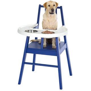 christine liang ikea houndstol high chair