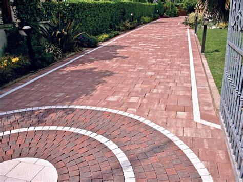 micheletto pavimenti massello autobloccante in calcestruzzo athena 174 by