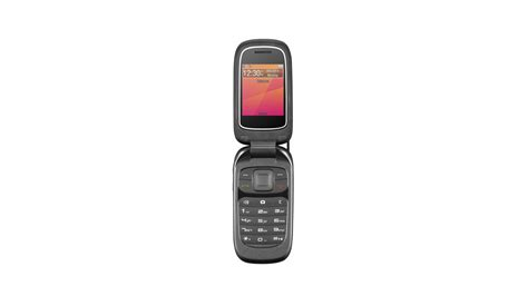 mobile phone flip telstra flip mobile phones for seniors choice