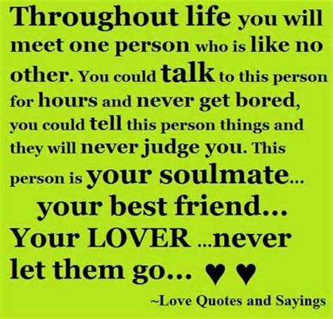 being in love with your best friend quotes profile