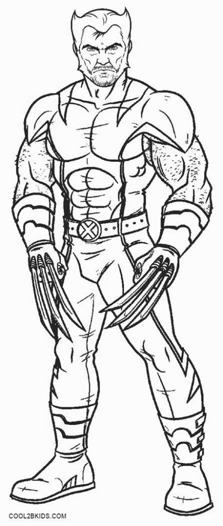 wolverine lego coloring page index of wp content uploads 2016 09
