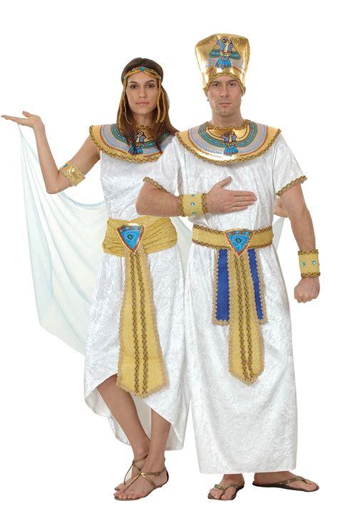 imagenes vestimenta egipcia antigua vestimenta egipcia imagui