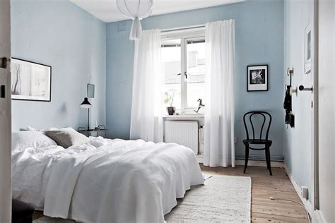 Light Colors To Paint Bedroom Beautiful Light Blue Paint For Bedroom Home Designs Ideas