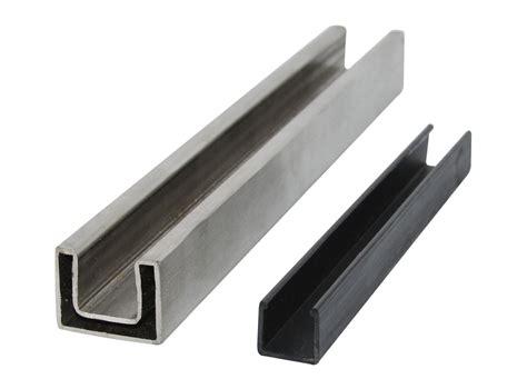 C H A N E L Mini Square Sling Bag Selempang Shoulder Kulit Handbag u shaped stainless steel handrail square slotted pipe for