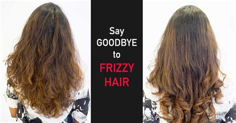 best hair treatments for curly hair a retexturizing hair treatment that lasts taming agent c