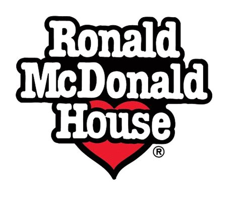 ronald mcdonald house indianapolis aspire insurance financial and the indiana chapter of the ronald mcdonald house
