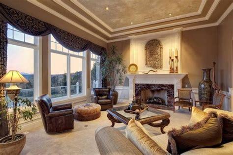 traditional window treatments living room window treatments traditional living room seattle by designs by mara