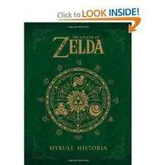 the legend of official sticker book nintendo books legend of on the legend of