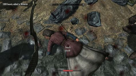 skyrim sexlab defeat mod killable and lootable children at skyrim nexus mods and