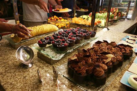 best buffet deals in las vegas best buffet deal in las vegas 28 images 1000 ideas
