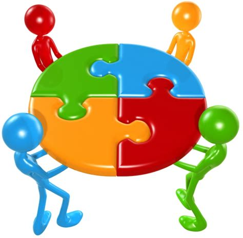 What Does B2b Stand For by The 3 Most Important Skills To Practice At Team Building