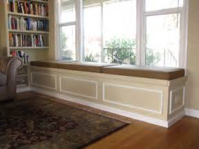 Corner Bench Seating With Storage Corner Bench Storage Seating Built In Bookshelf And Bench Seat Family Room Ideas