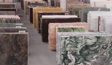arbeitsplatten naturstein naturstein k 252 che dockarm