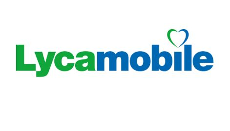 lyca mobile network coverage no credit check sim only deals rolling plans from the uk