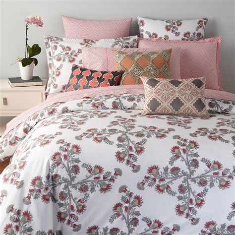 john robshaw coverlet jr by john robshaw elderberry bedding bloomingdale s