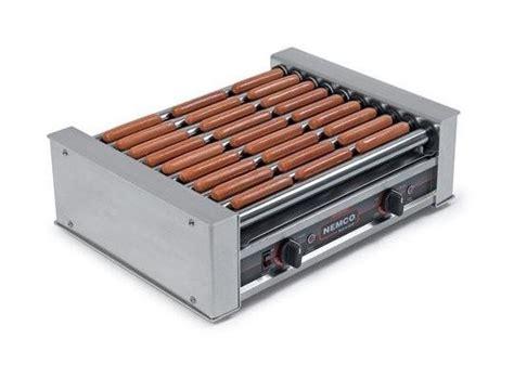 amazing kitchen gadgets ten amazing kitchen gadgets for who hotdogs