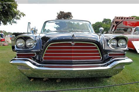 chrysler 300e 1959 chrysler 300e conceptcarz