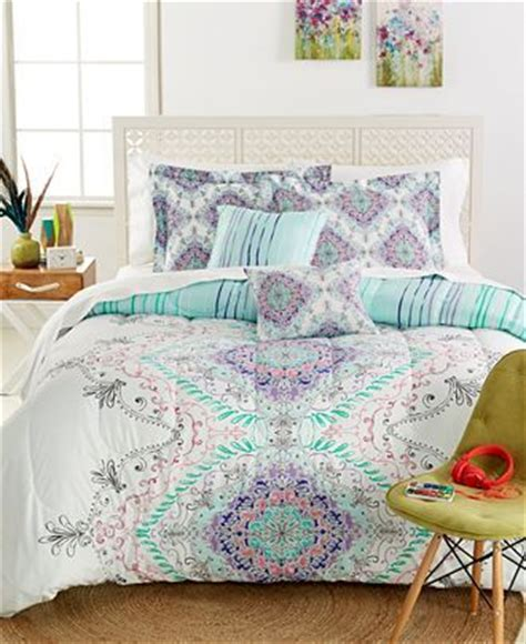 teen full bedroom sets 25 best ideas about teen bedding on pinterest cozy teen
