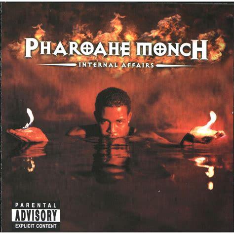 pharoahe monch simon says mp3 internal affairs pharoahe monch mp3 buy full tracklist