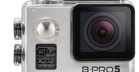 act cam bpro  alpha edition sewa rental proyektor