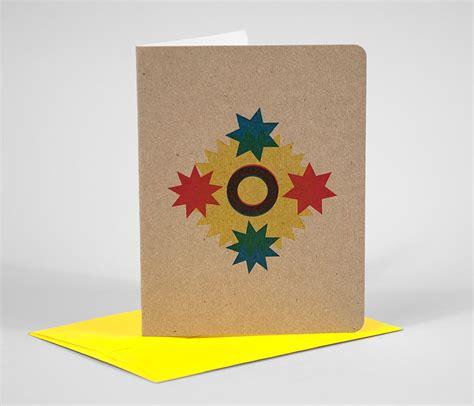 Stumptown Gift Card - stumptown printers shazam at buyolympia com