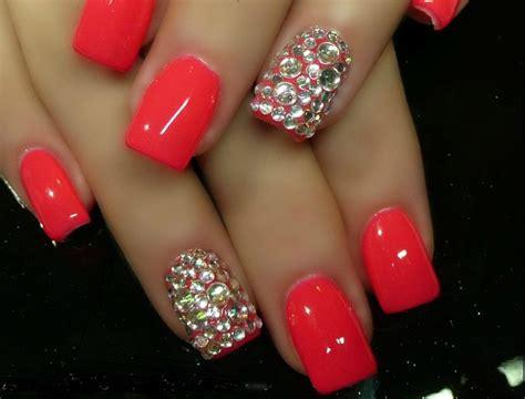 imagenes de uñas acrilicas gelish acrigelish 161 u 209 as belleza iveth pinterest