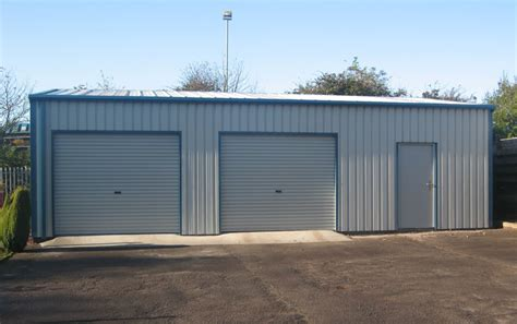 Aluminum Garages For Sale by Metal Garages For Sale Metal Garages For Sale