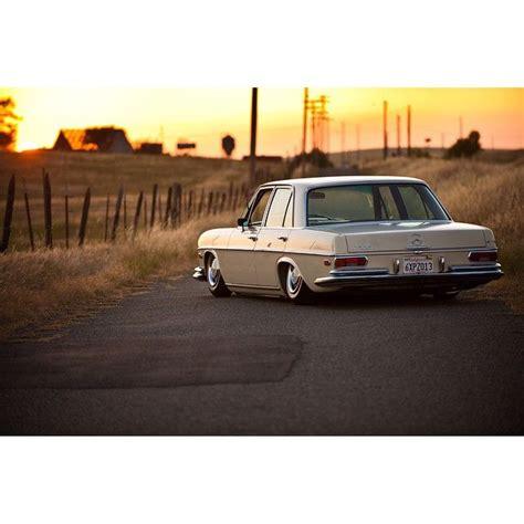 mercedes mclaren p1 1000 ideas about slammed cars on pinterest mclaren p1