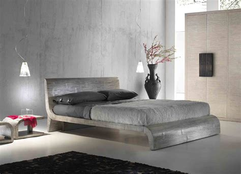 domus arredamenti quarrata mobilifici quarrata mobili da bagno moderni with