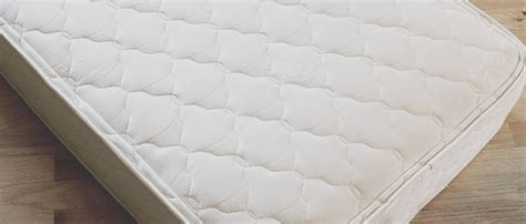 Custom Size Crib Mattress by Custom Size Crib Mattress Custom Crib Mattress Crib