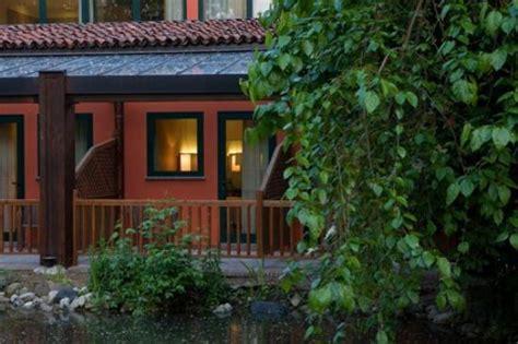 hotel a pavia cascina scova resort pavia prezzi 2017 e recensioni