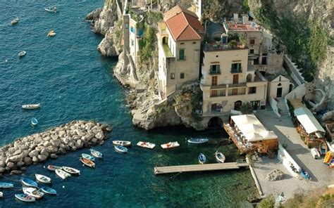 hotel le terrazze conca dei marini best hotel le terrazze conca dei marini contemporary