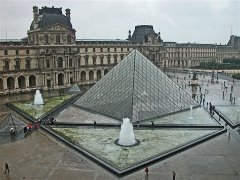 Louvre Museum Sections by 7 Tips For An Amazing Weekend
