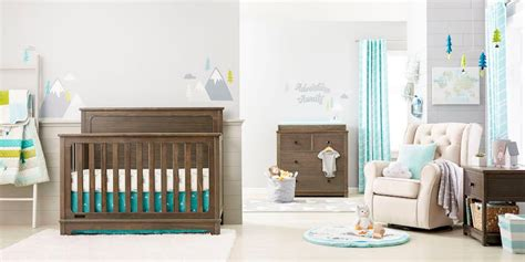 baby girl themes at target big news for target s tiniest guests new baby brand cloud