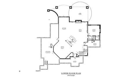 selling house plans online sell your house plans online doorideacom luxamcc