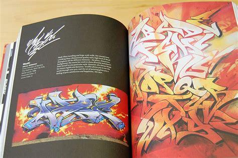 street fonts  love graffiti de