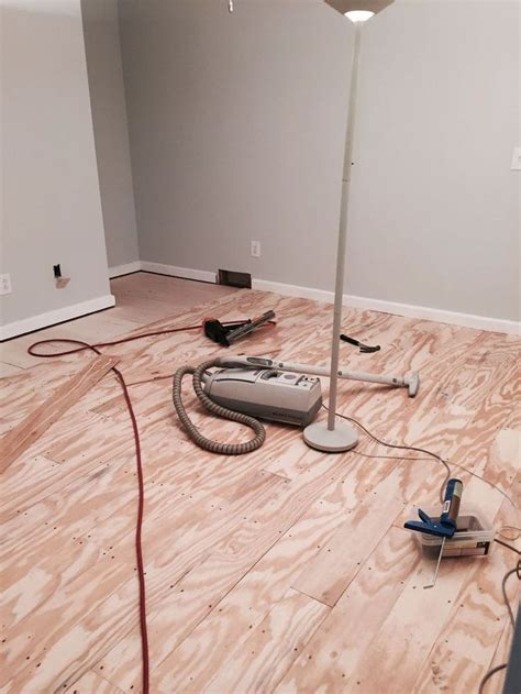 cheap bedroom flooring 25 best ideas about cheap plywood on pinterest inexpensive bathroom remodel cheap