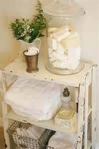 bathroom ideas zisne decorative
