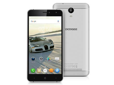 Samsung Tab X7 doogee x7 pro notebookcheck net external reviews