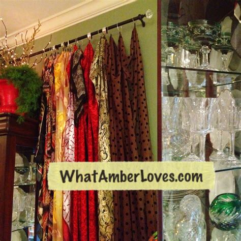 funky door curtains september 2012 what amber loves
