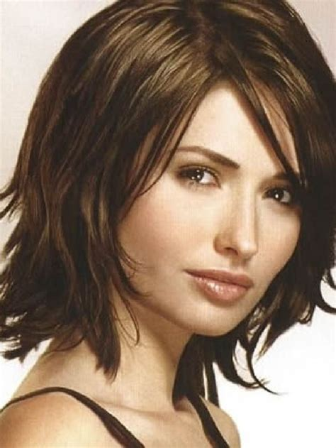 hairstyles 40 years shoulder lenght the hairstyles of medium length hairstyles for women over