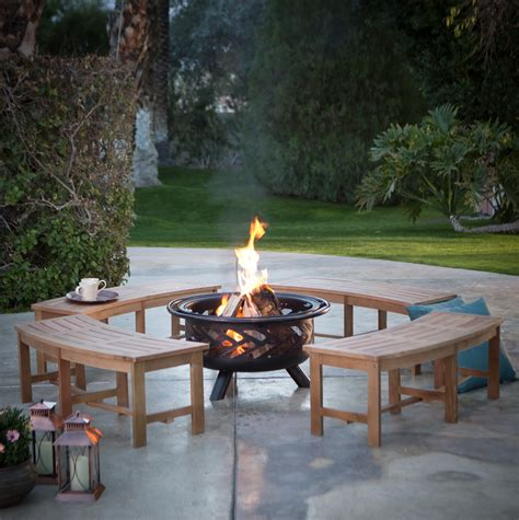benches for fire pit fire pit benches sale home design ideas