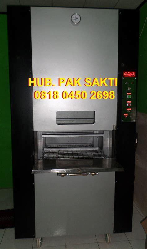 Oven Roti Otomatis bisnis marketing 0818 0450 2698 xl jual oven