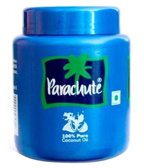 Pharacute Hair monsoon hacks and tips and